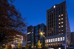Отель Hotel MyStays Kanazawa