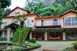 Гостевой дом Pousada Quinta do Jade