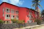 Novo Hotel Maracaipe