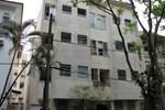 Апартаменты Maestro 106