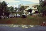 Отель Hotel Chapadao Da Canastra