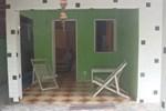 Апартаменты Casa Mar e Sol
