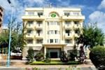 Отель Victory Hotel Vung Tau