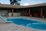 Гостевой дом Pousada Sol Nascente ll
