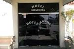 Отель Hotel Graciosa