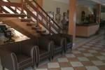 Отель Hotel Figueira Palace