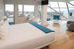 Отель Hotel Zahir 360