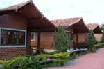 Гостевой дом Maison Delfino Flat Country