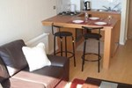 Апартаменты City Suites
