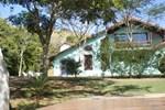 Гостевой дом Pousada Bonani