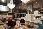 Отель H Niteroi Hotel