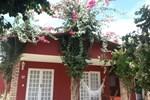 Гостевой дом Pousada Arte do Velejo