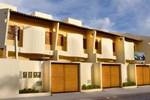 Апартаменты Apartamentos Porto Cal
