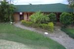 Гостевой дом Pousada Sunset