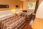 Отель Hotel 10 Itajai