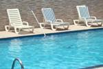 Отель Hotel Anapolis