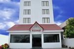 Hotel Keshav