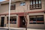 Мини-отель Verona Hostel