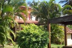 Апартаменты Bahia Dream Getaway House