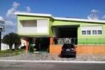 Гостевой дом Pousada Santa Rita II
