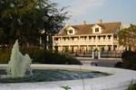 Мини-отель The Hotel Magnolia