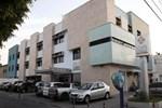 Отель Portal da Princesa Hotel