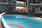 Апартаменты Residencial Panorama