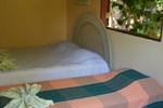 Pipa Garden Hostel Camping Eventos