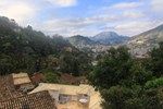 Homestay Teresópolis