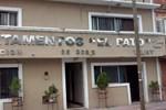 Hotel El Pato