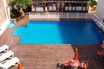 Апартаменты Remanso Apart Hotel