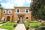 53370 by Executive Villas Florida