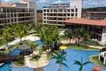 Апартаменты Go PX Beach Living 1206