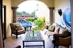 Casa Baula - Tamarindo