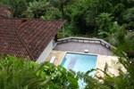 Апартаменты Paraiso de Angra