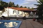 Отель Alma Tropical Resort