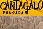 Гостевой дом Pousada Canta Galo