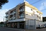 Отель Terraço Hotel