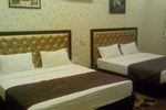 Отель Hotel Krishnam