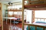Chengdu Bling Bling Hostel