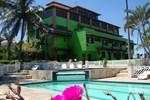 Отель Ver a Vista Hotel