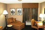 Отель Hampton Inn & Suites Albany-Downtown