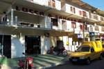 Отель Lucca & Samara Hotel