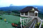 Апартаменты Vrindhavan Mist City