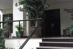 Apartamento Prático Higienópolis
