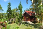 Отель Thai Loei 300 Pi Resort
