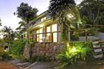 Гостевой дом Condominio Aldeia dos Anjos