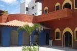 Отель Alagoinhas Plaza Hotel