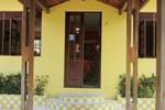 Гостевой дом Pousada Costa dos Corais