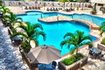Отель Mensvic Grand Hotel